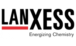 LANXESS Aktiengesellschaft logo