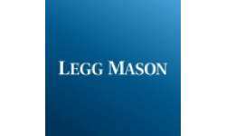 Legg Mason BW Global Income Opportunities Fund logo