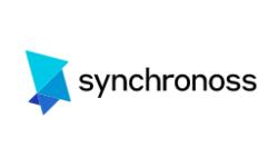 Lenzing Aktiengesellschaft logo