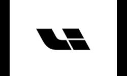 Li Auto logo