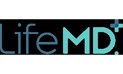 LifeMD logo