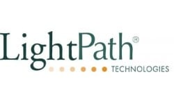 Equities Analysts Offer Predictions for LightPath Technologies, Inc.'s Q2 2022 Earnings (NASDA