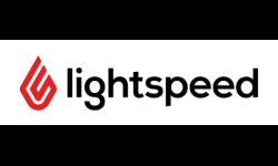 Lightspeed POS Inc. logo