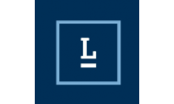 Limestone Bancorp logo