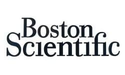 Boston Scientific Co. logo