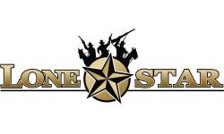 LoneStar West logo