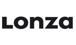 Lonza Group logo