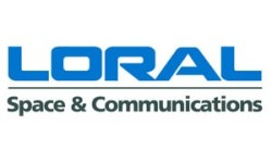 Loral Space & Communications Inc. logo
