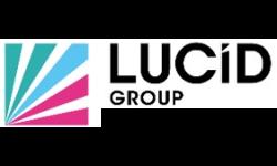 Lucid Group logo