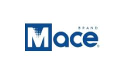 Mace Security International logo