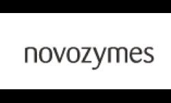 Macro Enterprises logo