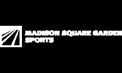 Madison Square Garden Sports logo