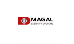 Magal Security Systems logo