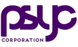 Magellan Gold logo
