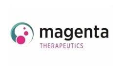 Magenta Therapeutics logo