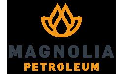 Magnolia Oil & Gas logo