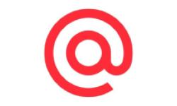 Mail.ru Group logo