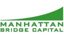 Manhattan Bridge Capital logo
