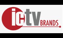 Marfrig Global Foods logo