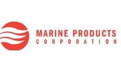 Marine Products logo