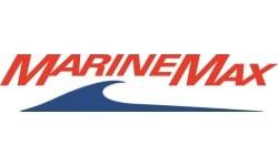 MarineMax logo