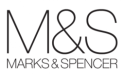 Marks and Spencer Group logo