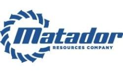 Matador Resources logo