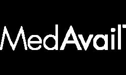 MedAvail logo