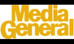 Montrose Environmental Group logo