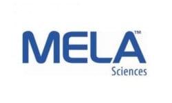STRATA Skin Sciences logo