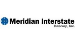 Meridian Bancorp logo