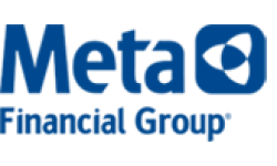 Meta Financial Group logo