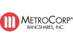 Mountain Commerce Bancorp logo