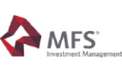 MFS Multimarket Income Trust logo