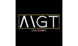 MGT Capital Investments logo