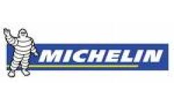 Compagnie Générale des Établissements Michelin Société en commandite par actions logo