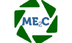 Midwest Energy Emissions logo