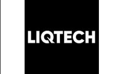 Milestone Scientific logo