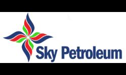 Millicom International Cellular logo