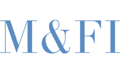 Mineral & Financial Investments logo