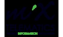MiX Telematics Limited logo
