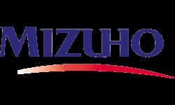 Mizuho Financial Group, Inc. logo