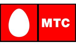 Mobile TeleSystems Public Joint Stock logo