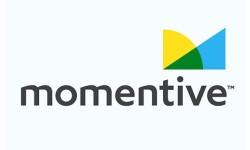 Momentive Global logo