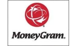 MoneyGram International logo