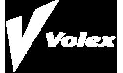 Montage Gold logo