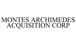 Montes Archimedes Acquisition logo