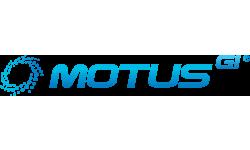 Motus GI logo