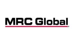 MRC Global logo
