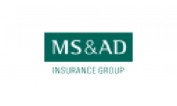 MS&AD Insurance Group logo